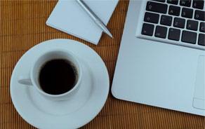 CMA Technologies Blog