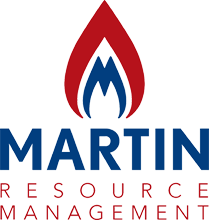 Martin Resource Management
