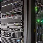CMA IBM Servers