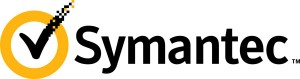 Symantec Logo from Anne for web