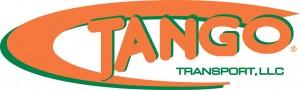Tango Transport