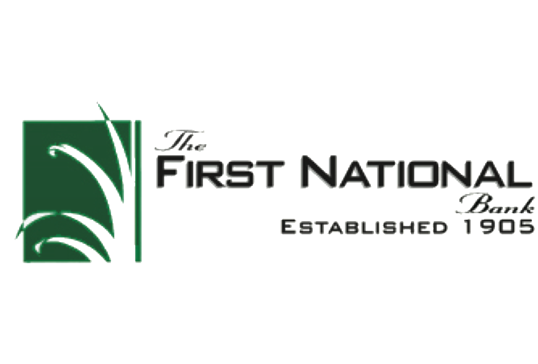 First-National-Bank1