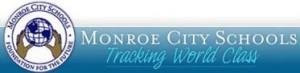 Monroe City Schools