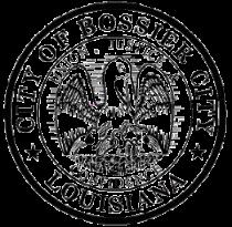 Bossier-City small logo